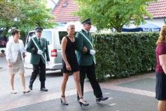 2012_schuetzenfest_montag_178