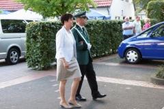 2012_schuetzenfest_montag_179
