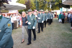 2012_schuetzenfest_montag_200