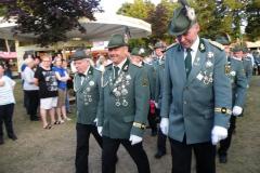 2012_schuetzenfest_montag_201