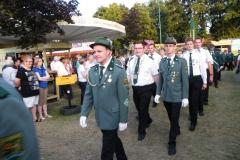 2012_schuetzenfest_montag_202