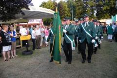 2012_schuetzenfest_montag_203