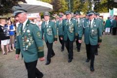 2012_schuetzenfest_montag_204