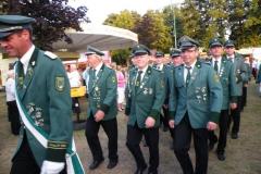2012_schuetzenfest_montag_205