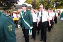 2012_schuetzenfest_montag_206
