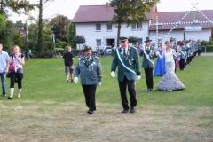 2012_schuetzenfest_montag_208