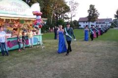 2012_schuetzenfest_montag_210