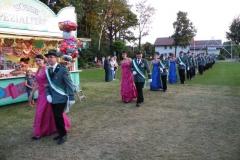 2012_schuetzenfest_montag_212