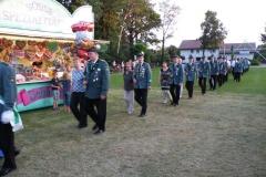 2012_schuetzenfest_montag_214