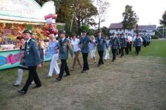 2012_schuetzenfest_montag_215