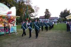 2012_schuetzenfest_montag_217