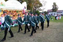 2012_schuetzenfest_montag_218