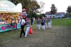 2012_schuetzenfest_montag_219