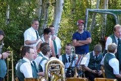 2012_schuetzenfest_montag_46