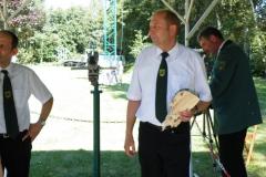 2012_schuetzenfest_montag_81
