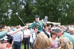2013_schuetzenfest_montag_35