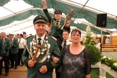 2013_schuetzenfest_montag_45