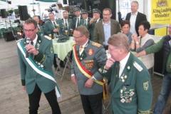 2014-schuetzenfest-montag_106