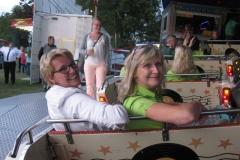 2014-schuetzenfest-montag_108