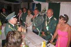 2014-schuetzenfest-montag_109