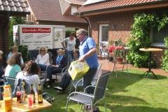 2014-schuetzenfest-montag_16