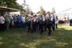 2014-schuetzenfest-montag_22