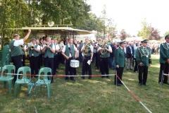 2014-schuetzenfest-montag_23