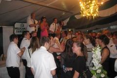 2014-schuetzenfest-montag_4