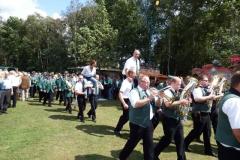 2014-schuetzenfest-montag_56