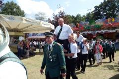 2014-schuetzenfest-montag_57