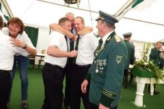 2014-schuetzenfest-montag_60