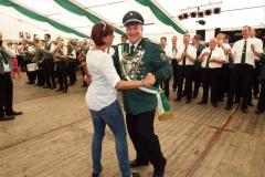 2014-schuetzenfest-montag_62