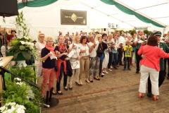 2014-schuetzenfest-montag_65