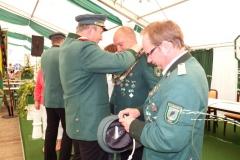 2014-schuetzenfest-montag_68