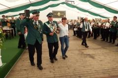 2014-schuetzenfest-montag_74
