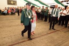 2014-schuetzenfest-montag_75