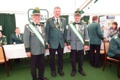 2014-schuetzenfest-montag_81