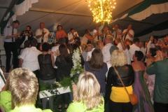 2014-schuetzenfest-montag_9
