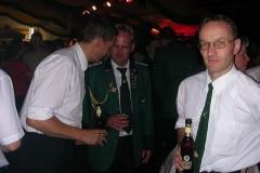 schuetzenfestostenland2005_17