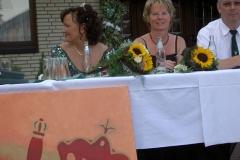 schuetzenfestsamstag2004_10