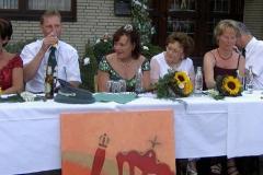 schuetzenfestsamstag2004_12