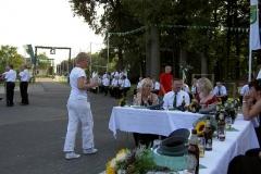 schuetzenfestsamstag2004_14