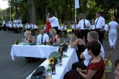 schuetzenfestsamstag2004_15