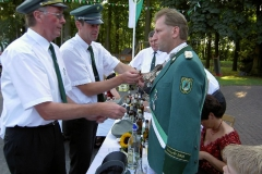schuetzenfestsamstag2004_16