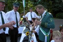 schuetzenfestsamstag2004_18