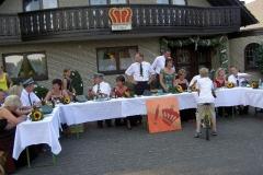 schuetzenfestsamstag2004_2