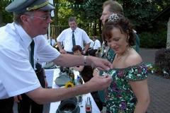 schuetzenfestsamstag2004_20