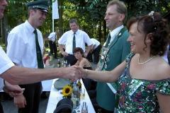 schuetzenfestsamstag2004_21