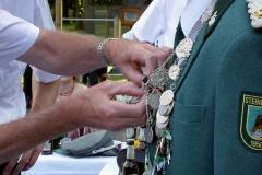 schuetzenfestsamstag2004_22