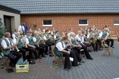 schuetzenfestsamstag2004_26